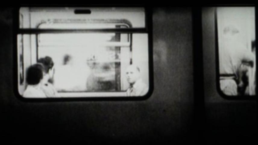 46/90: Falter 2