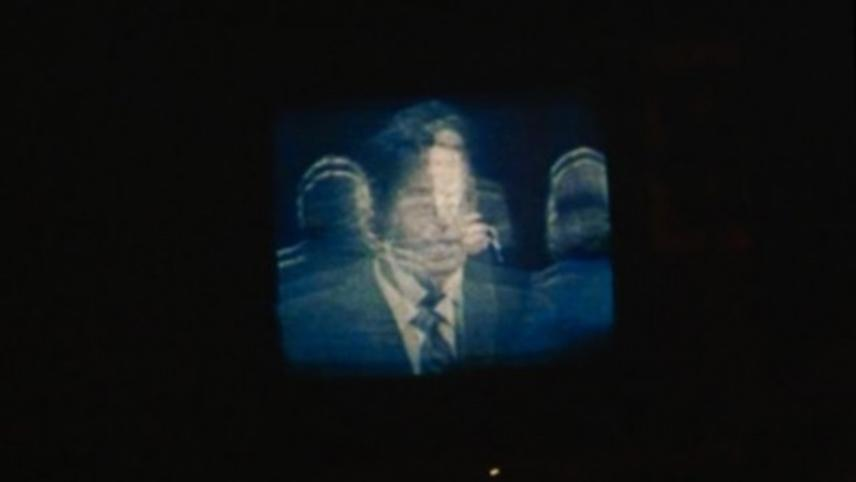 43/84: 1984