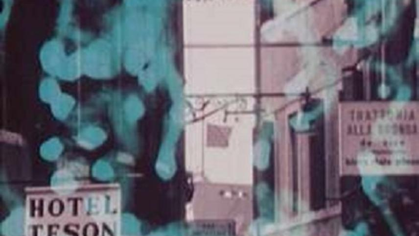 18/68: Venecia kaputt
