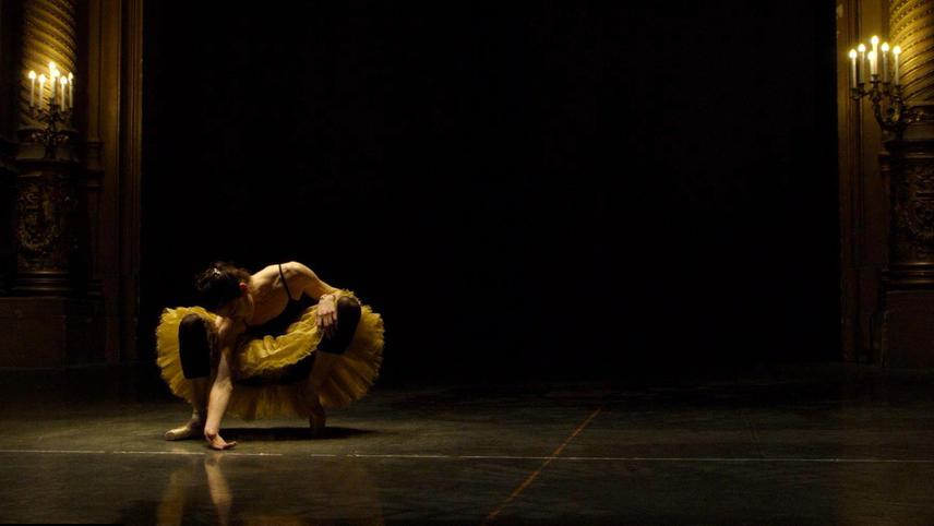 Sarah Winchester, Phantom Opera