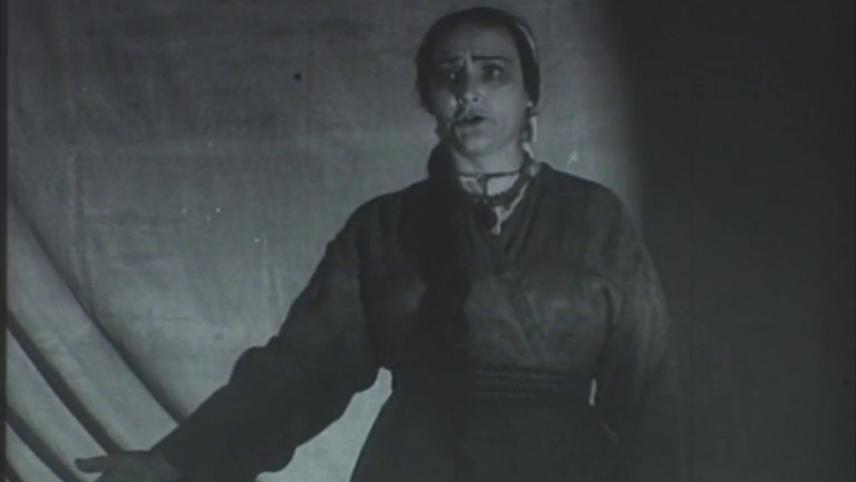 Natalya Uzhviy