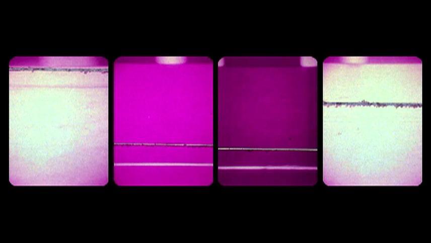 Sound Strip/Film Strip