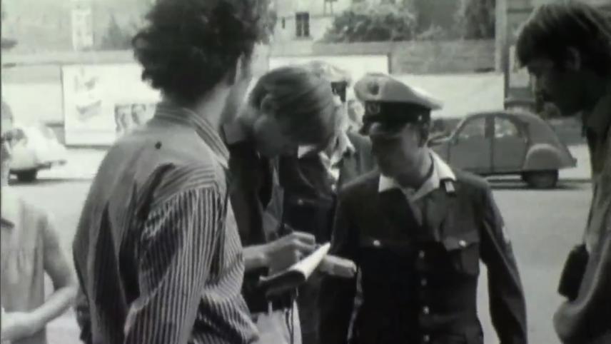 2. Juni 1967