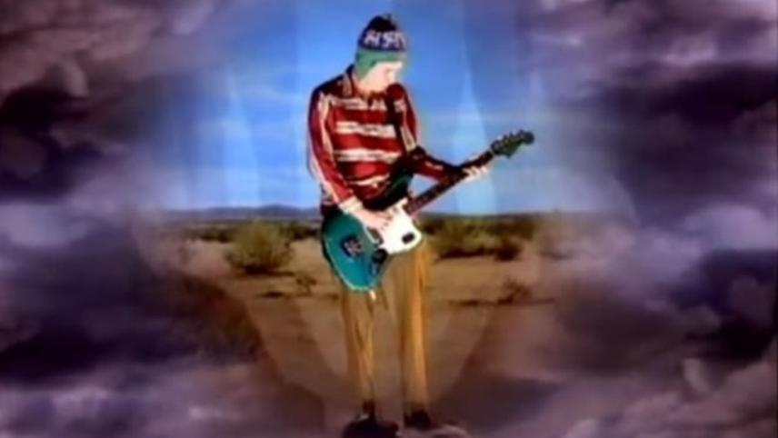 Red Hot Chili Peppers: Greatest Videos