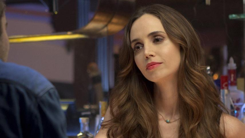 Eliza dushku sex and breakfast 7