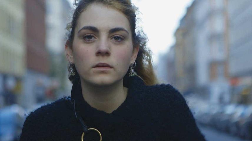 Copenhague: A Love Story