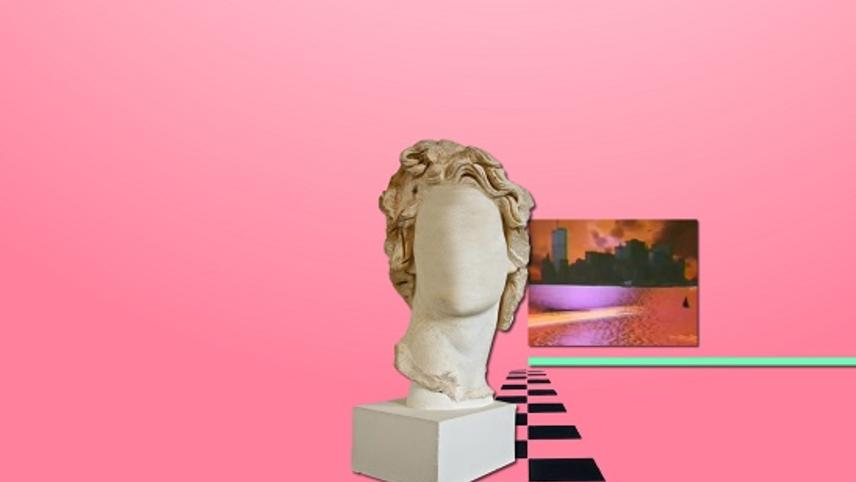 Vaporwave: A Brief History