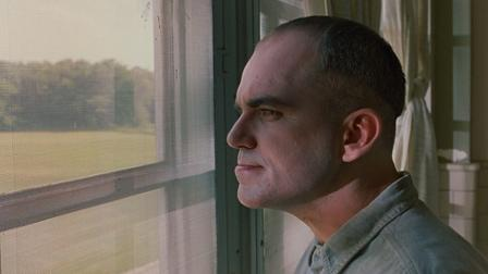 sling blade essay Sling blade essays: over 180,000 sling blade essays, sling blade term papers, sling blade research paper, book reports 184 990 essays, term and research papers available for unlimited access.