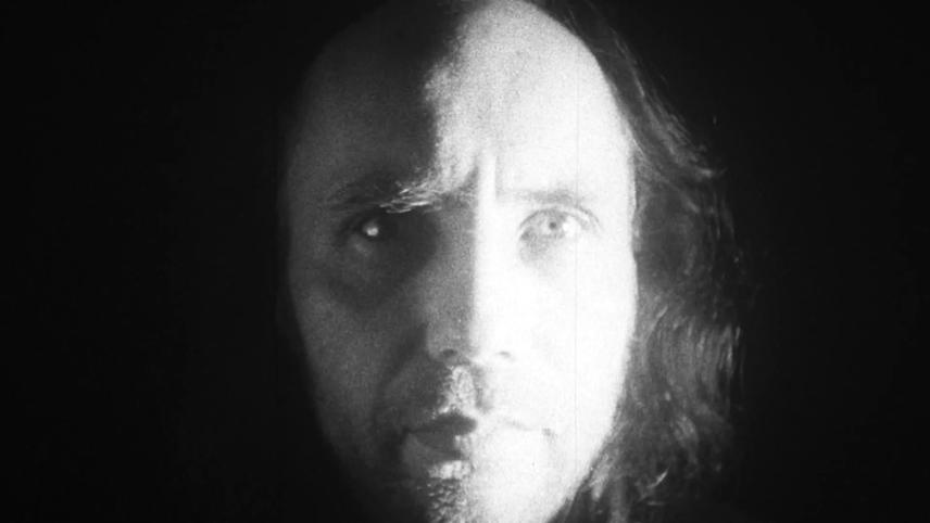 Morgenröte im Aufgang: Hommage à Jacob Böhme