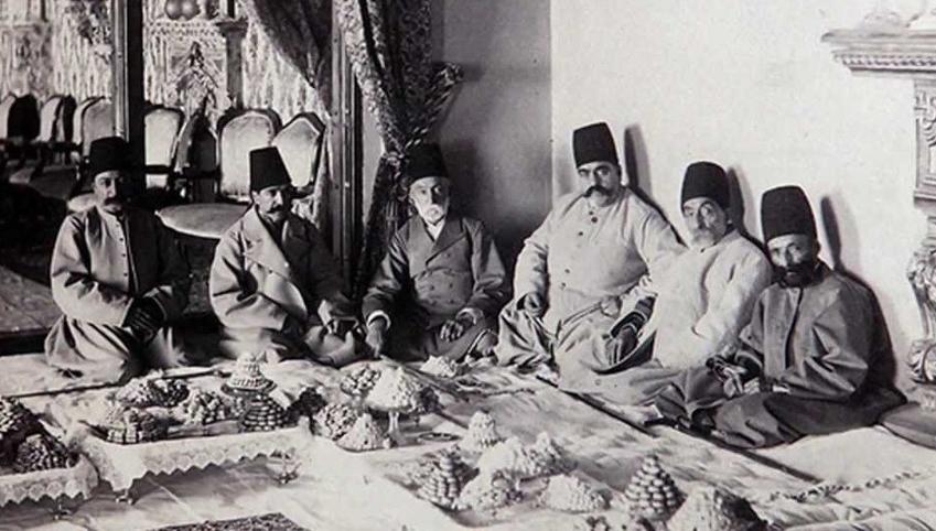 Soltan-e Sahebgharan