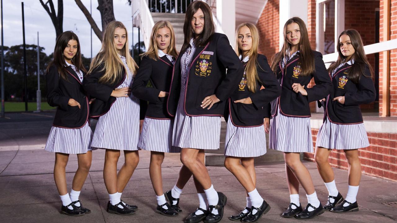 groups-of-high-school-girls-latina-honeys-naked