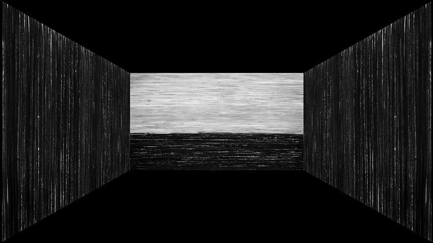 The Black Room