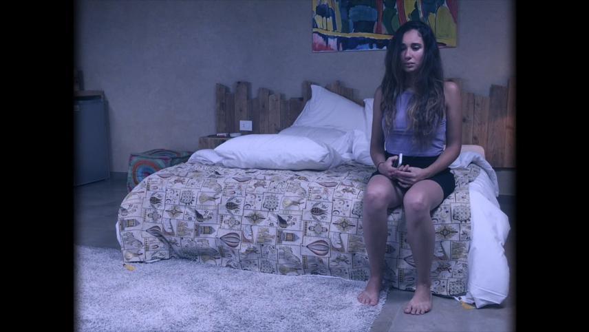 Bedsheets & Cigarettes