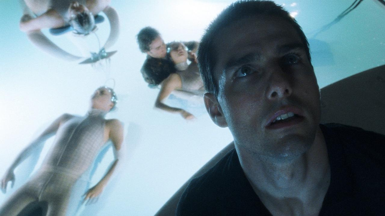 daily briefing cinema scope on notebook mubi minority report