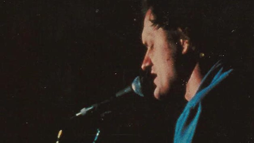 Harry Chapin: The Final Concert