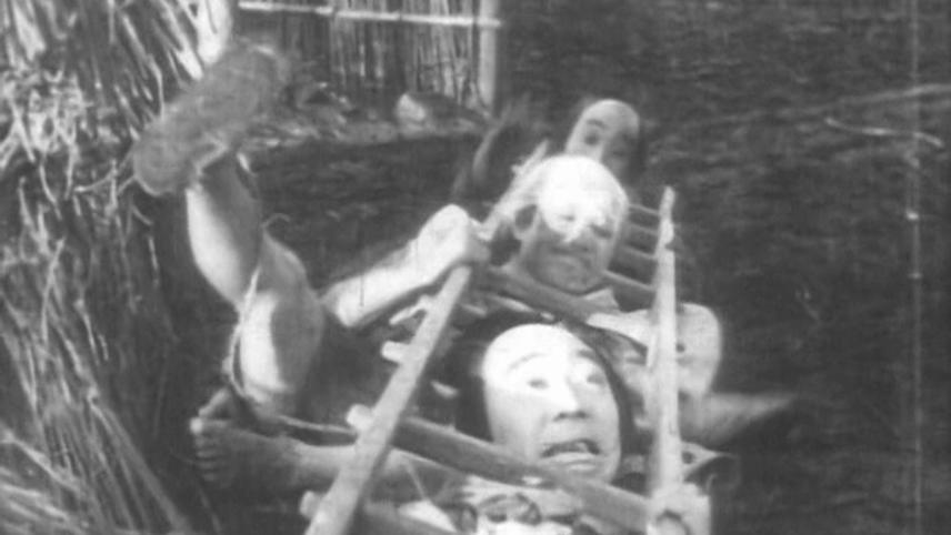 Shônen bidan: Kiyoki kokoro