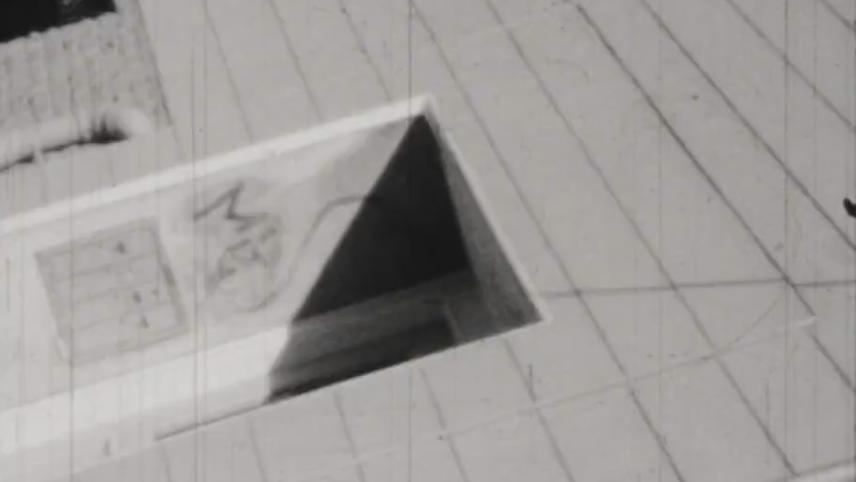 Sketch Film #3