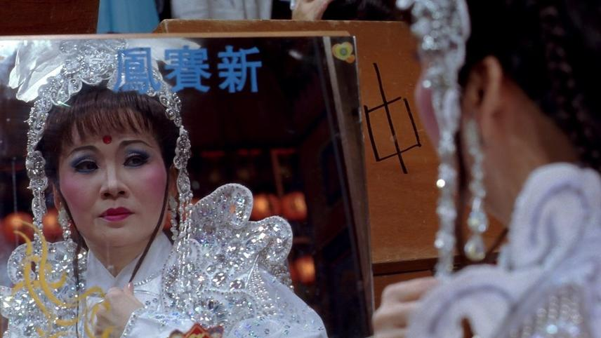 Sin Sai Hong