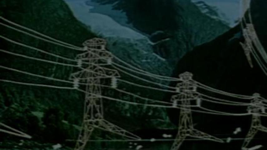 Plus Electrification