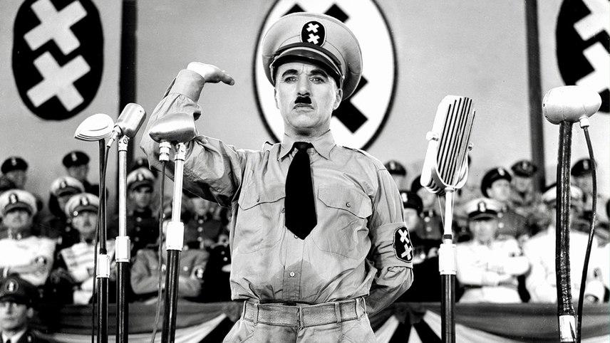 Sarlo Diktatör