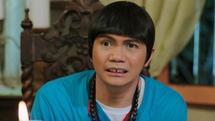 Vhong Navarro Movies Bio And Lists On Mubi