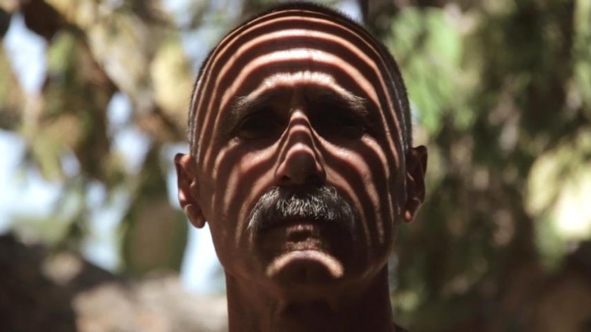 La Llave Dalí