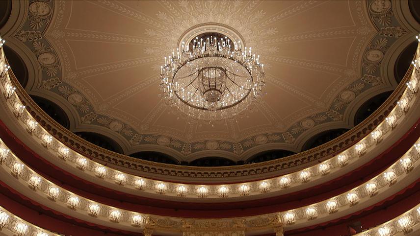 Ganz Grosse Oper