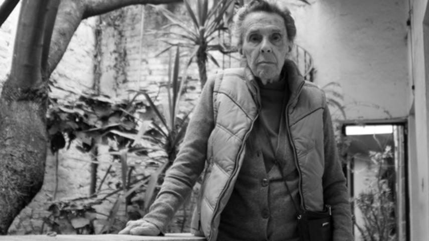Leonora Carrington - The Lost Surrealist