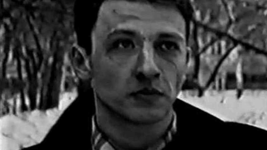 Boris Ryzhy