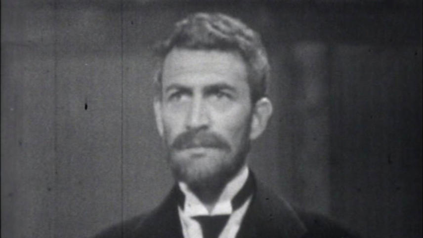 On Trial: Sir Roger Casement