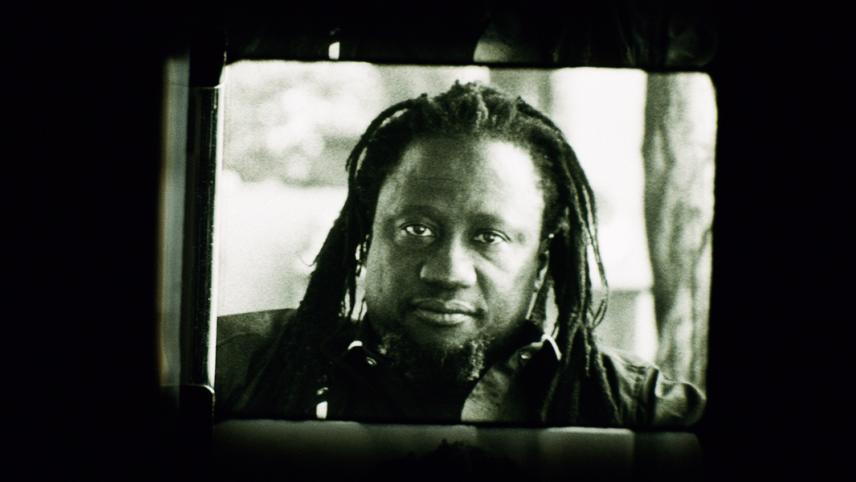 Adama Diouf