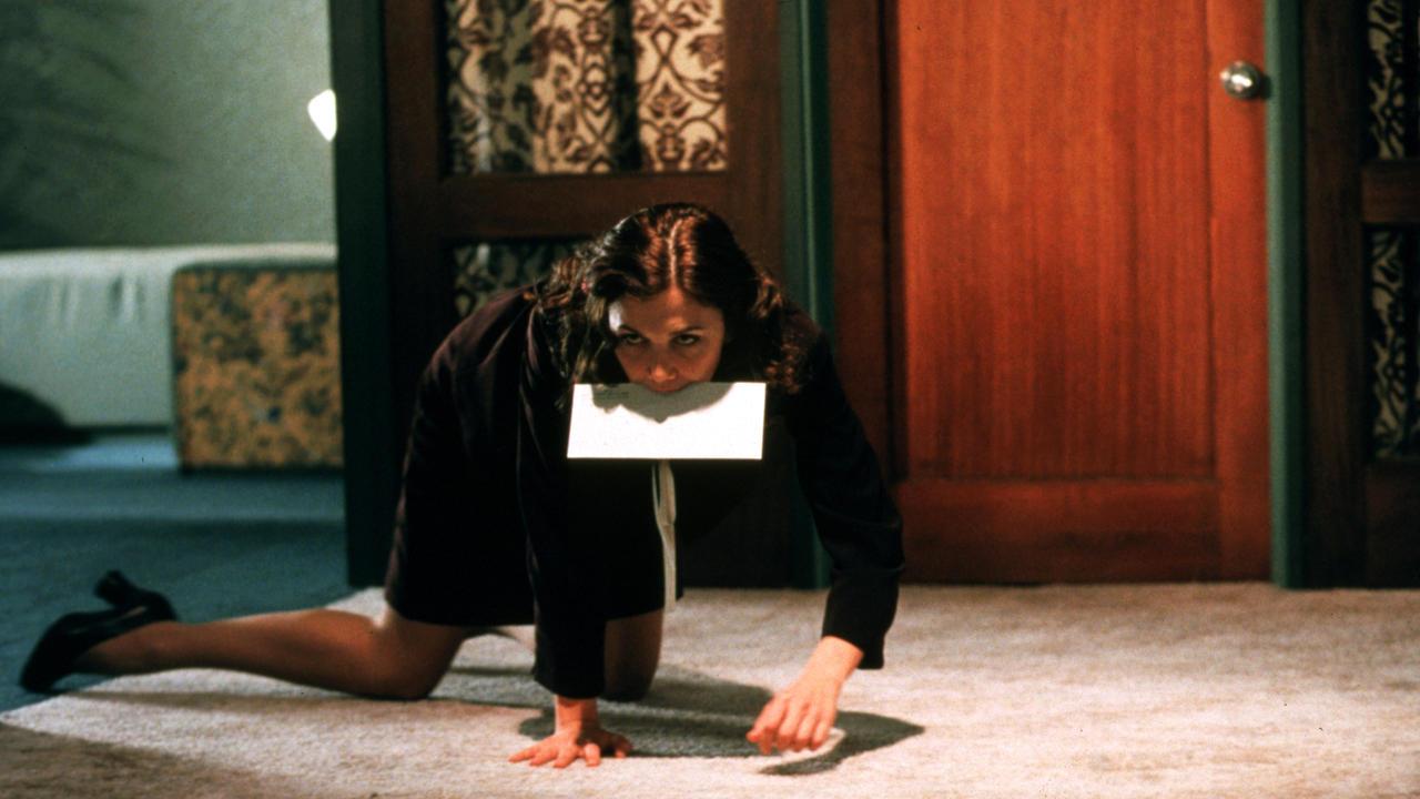 secretary 2002 mubi