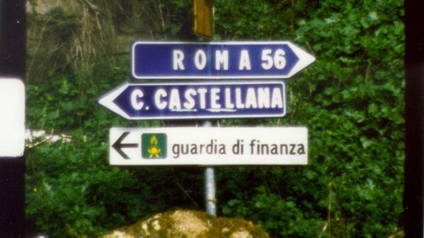 Roma 56-55