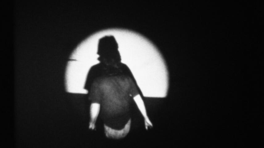 A Spotlight