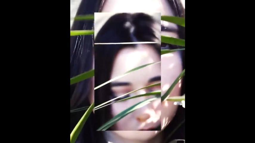 Audrey Bradford by Vongsawat