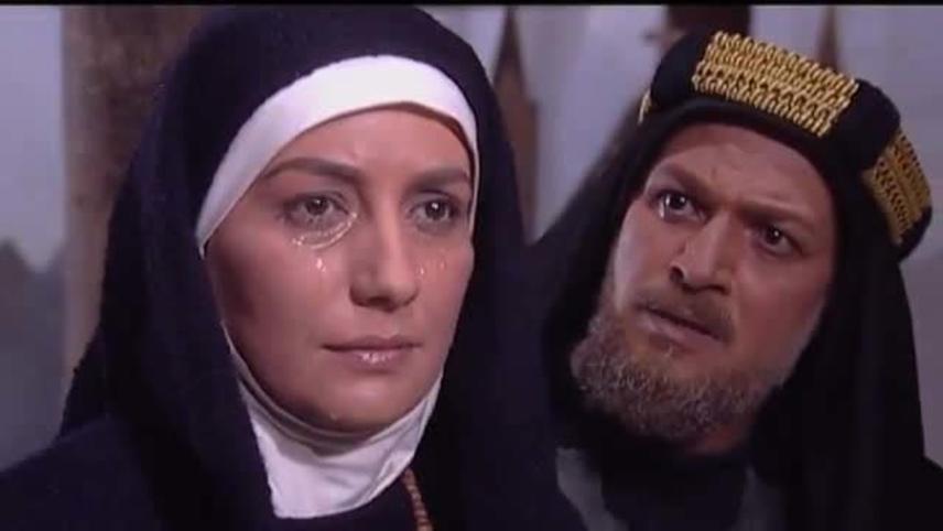 Masoomiyat Az Dast Rafte