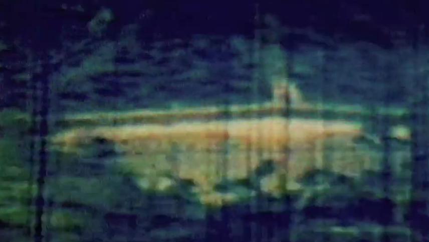 UFO Film