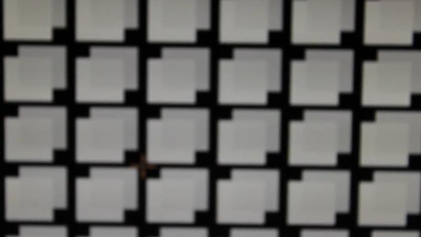 Amiga abstractions II
