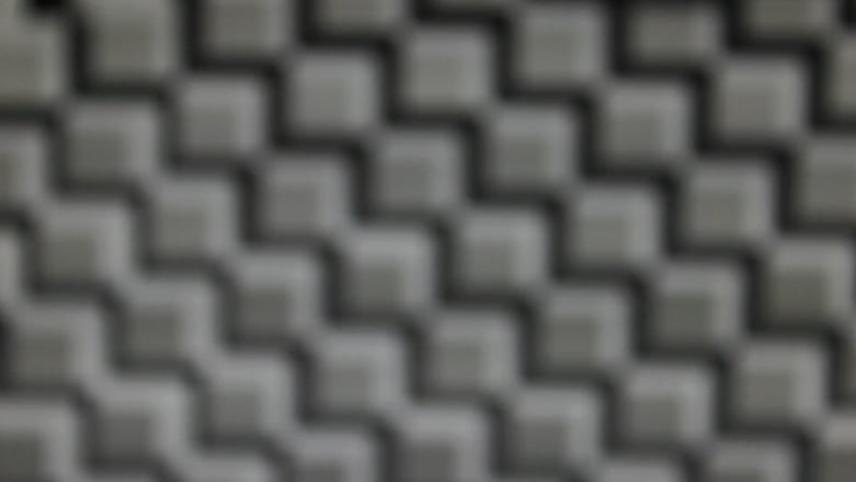 Amiga abstractions I