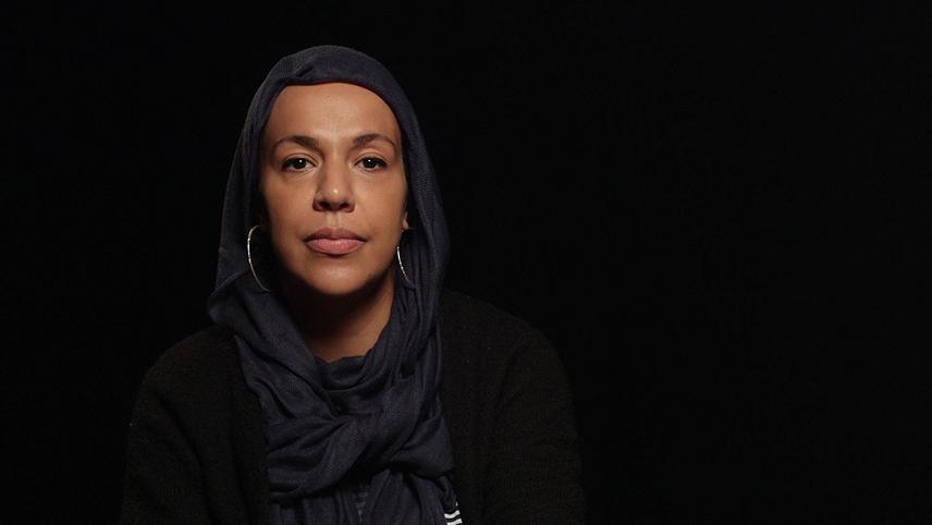Burka Songs 2.0