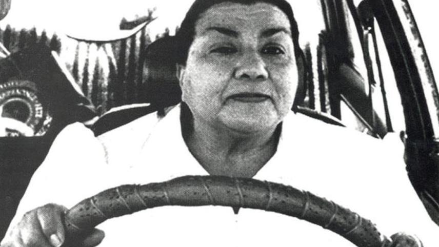 Fermina Medina