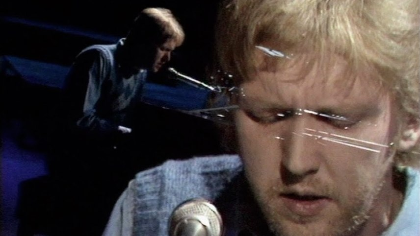The Music of Nilsson