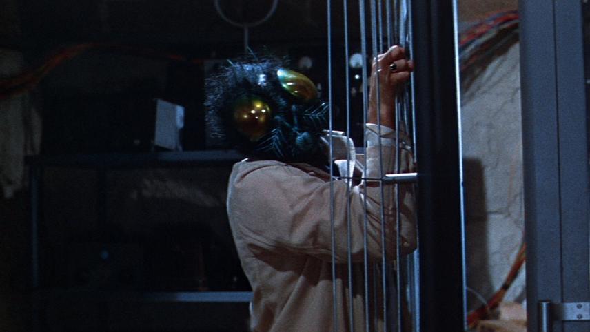 Matinee (1993) - MUBI