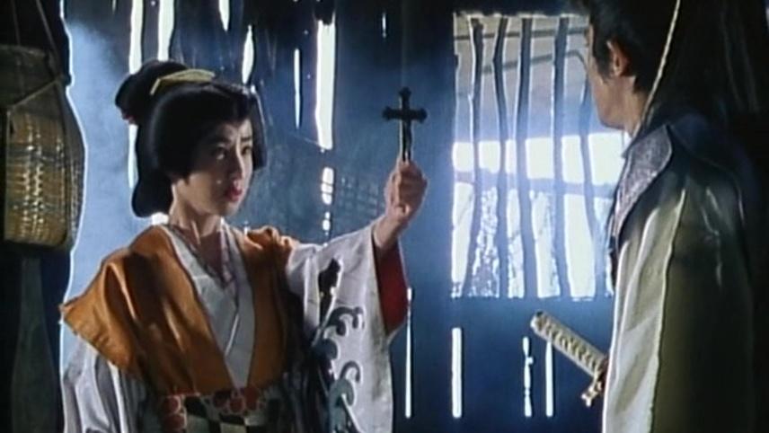 Female Ninjas: Magic Chronicles 2 (Kunoichi's Book of Ninja Arts II: Holy Maiden's Hidden Treasure)