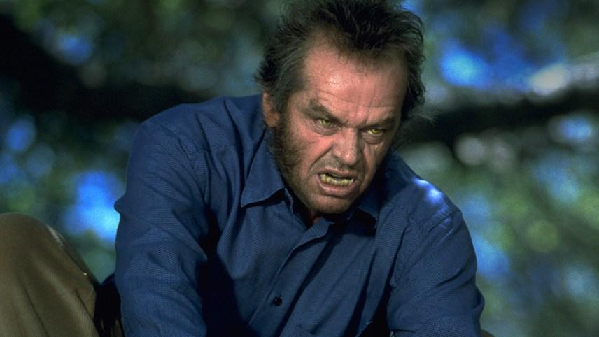 Lobo (película)