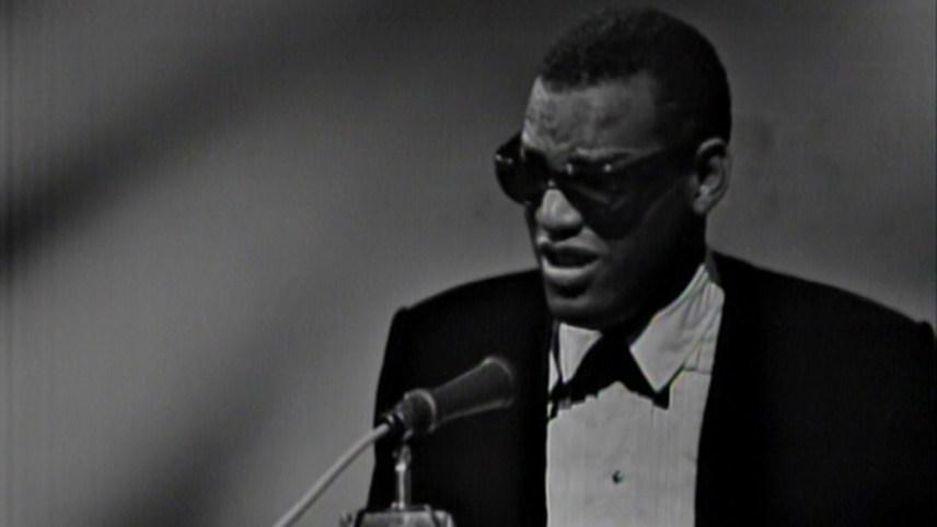 Ray Charles - Ô-Genio: Live In Brazil, 1963
