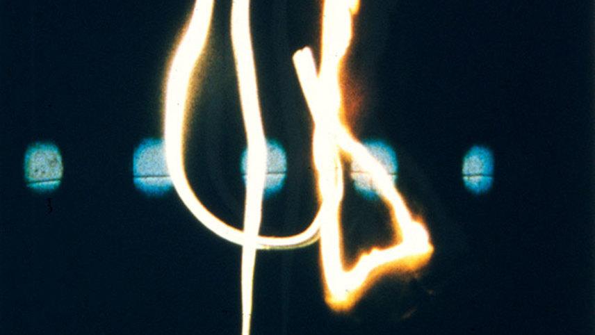 Lichtjaren