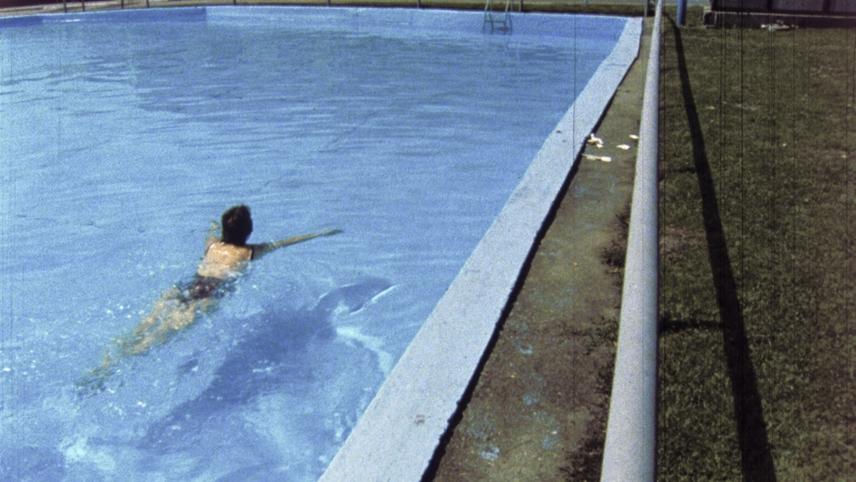 Aquarena