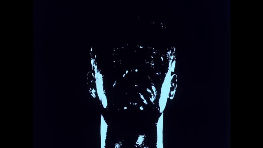 Vision: A film about Gustav Vigeland