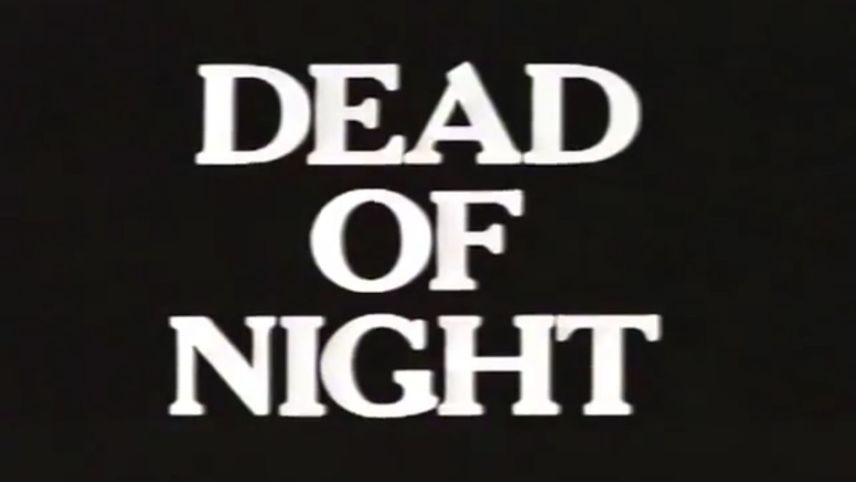 Dead of Night: Smith